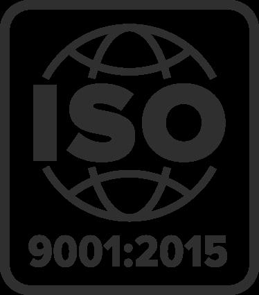 Giusti ISO 9001:2015